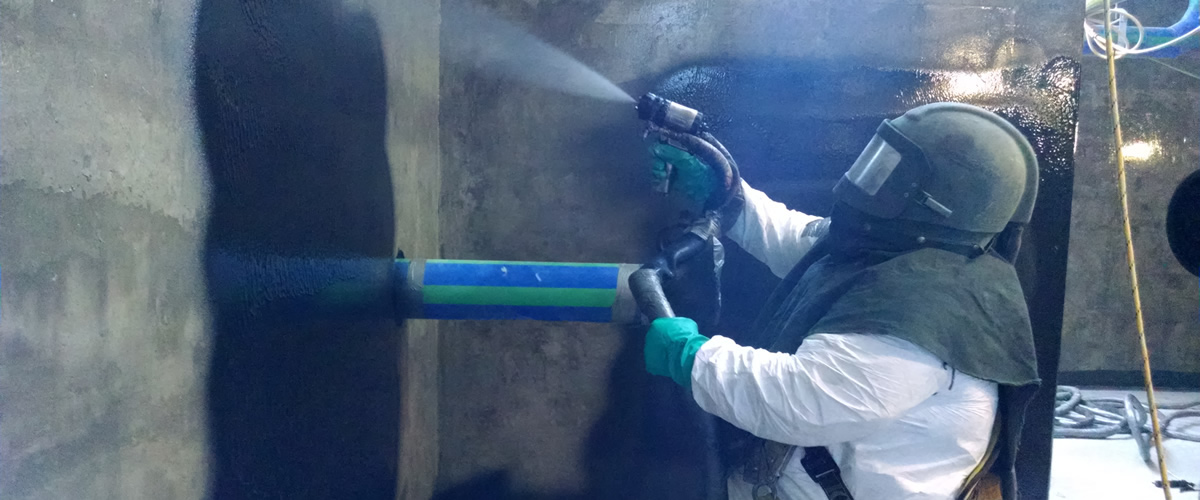 guardian-pw-university-of-utah-potable-water-tank