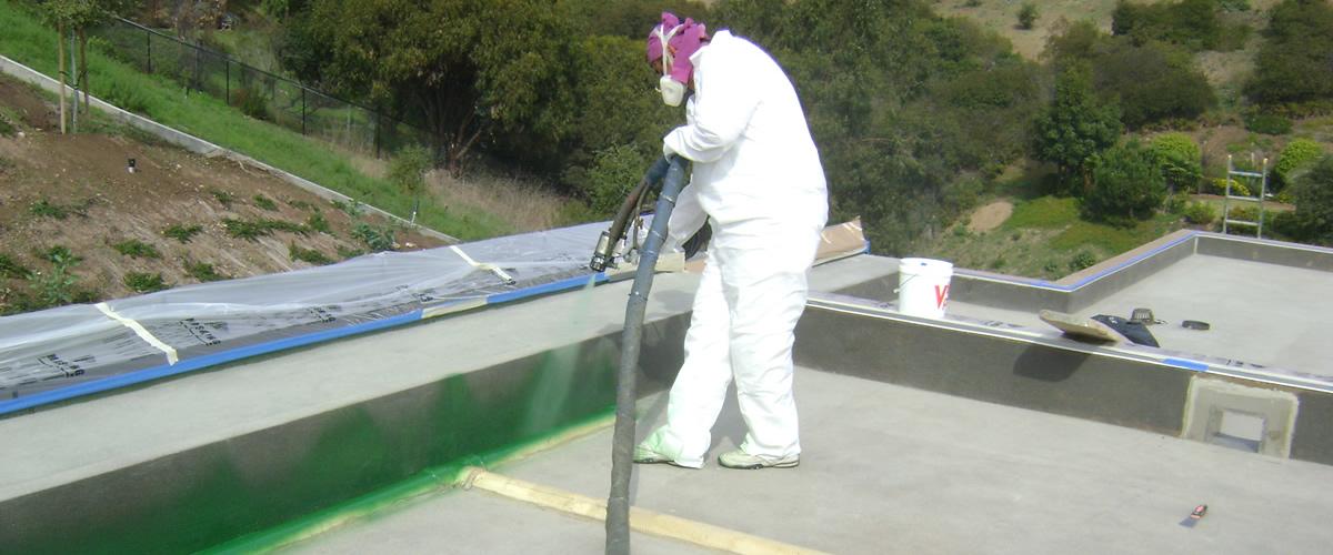 malibu-green-roof-guardiangreen-winters–schram-associates