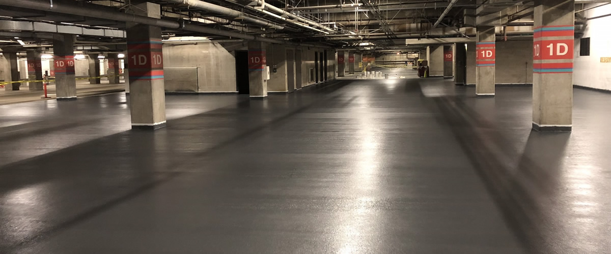 parking-garage-defenderdeck-loyola-marymount-university