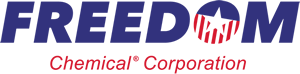 Freedom Chemical Corp Logo