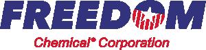 Freedom Chemical Corp Logo